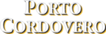 Porto Cordovero
