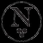 Netofa
