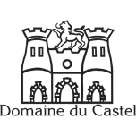 Domaine du Castel