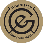 Gush Etzion