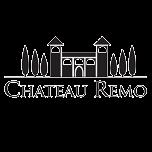 Chateau Remo