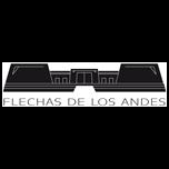 Flechas de los Andes