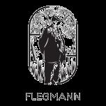 Flegmann