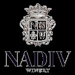 Nadiv