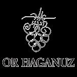 Or Haganuz