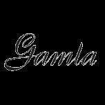 Gamla