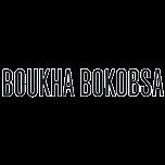 Boukha Bokobsa