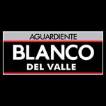 Blanco Delvalle