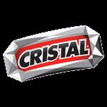 Kannia Cristal