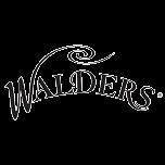 Walders