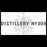 Distillery No. 209