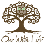One With Life