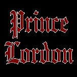 Prince Lordon