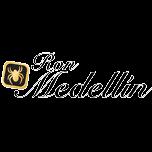Ron Medellin